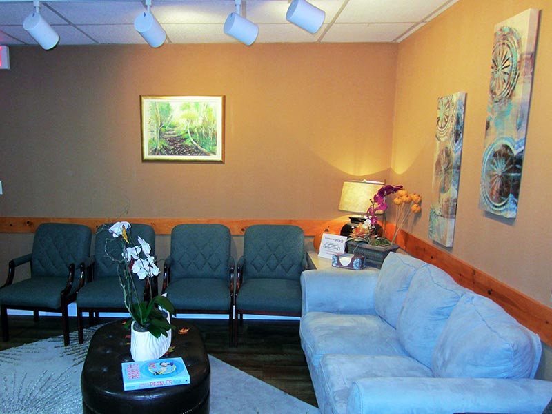 Our dental office 03